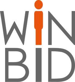 Winbid - tenderstrategie